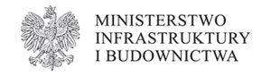 Ministerstwo-Infrastruktury-i-Budownictwa
