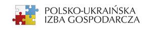 Polsko Ukraińska Izba Gospodarcza