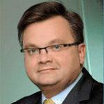 Piotr Luba