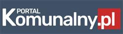 Portal_Komunalny