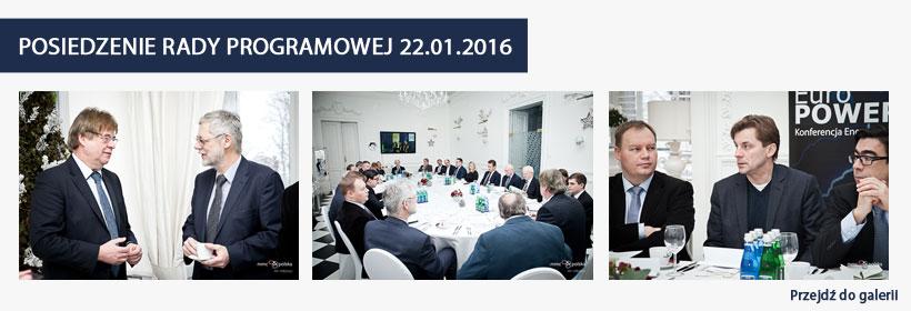 Posiedzenie-rady-22.01.2016