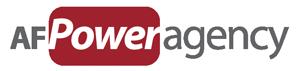 af-power