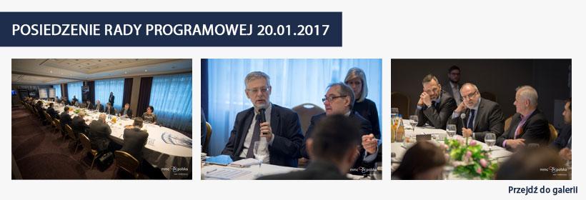 rada-20-01-2017