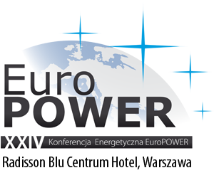 Konferencja Energetyczna EuroPower
