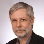 Andrzej-Piotrowski