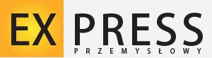 express_przemyslowy