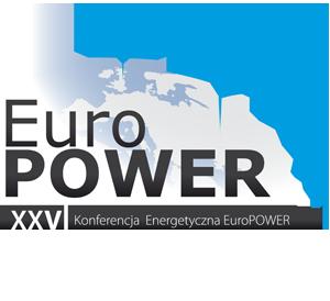XXVI Konferencja Energetyczna EuroPOWER