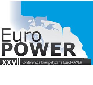 XXVII Konferencja Energetyczna EuroPOWER
