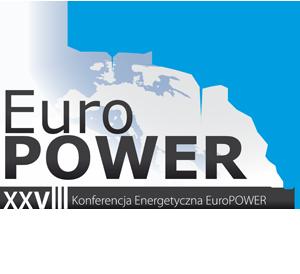 XXVIII Konferencja Energetyczna EuroPOWER