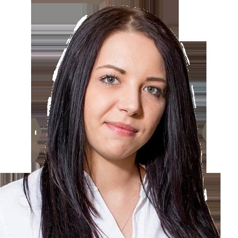 Aneta Ślepowrońska