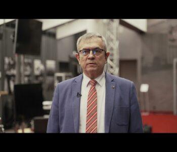 Henryk Kaliś, Przewodniczący FOEEiG o transformacji energetycznej polskiej gospodarki