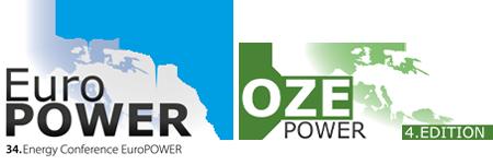 EuroPOWER & OZE POWER